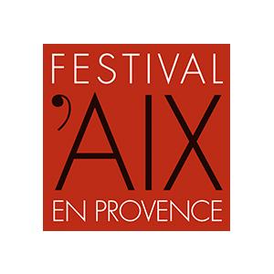 Festival'Aix